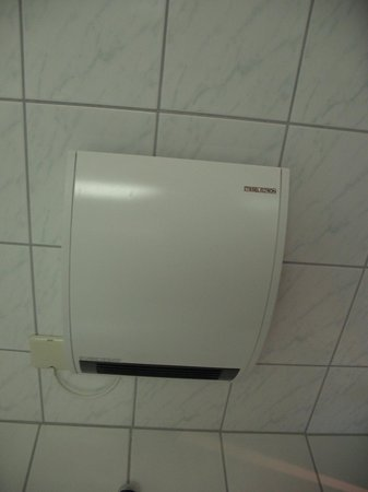 NH Wiesbaden: How the heck does this heater work ?