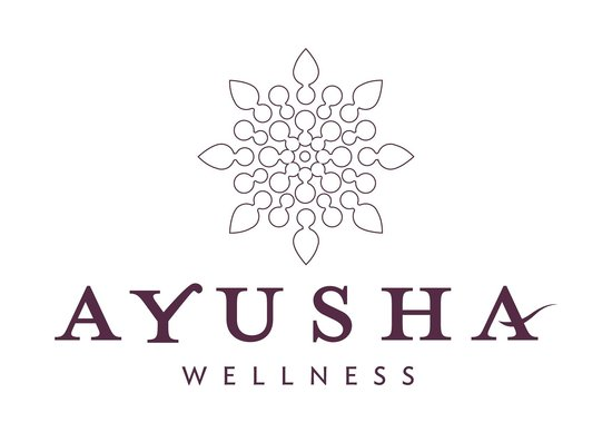 ‪Ayusha Wellness‬