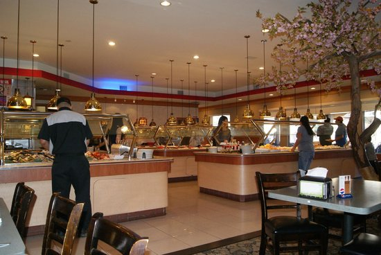 restaurant inside picture of natsumi sushi seafood buffet san rh tripadvisor com san diego buffets listings san diego buffet coupons