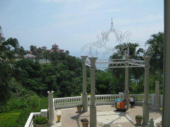 Hualien FarGlory Hotel: outdoor