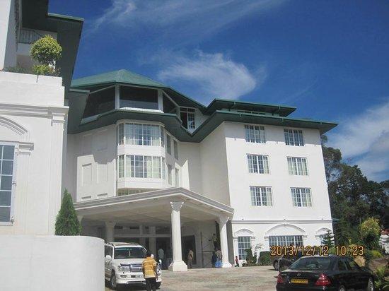 araliya green hills hotel nuwara eliya hotel reviews photos rh tripadvisor in