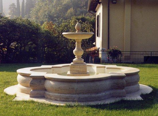 Todini sculture snc