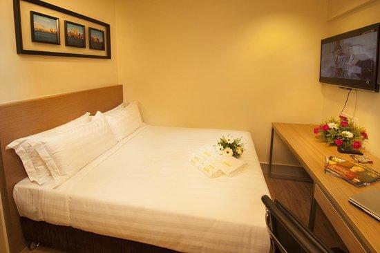 hotel top of the world prices reviews kuala lumpur malaysia rh tripadvisor com