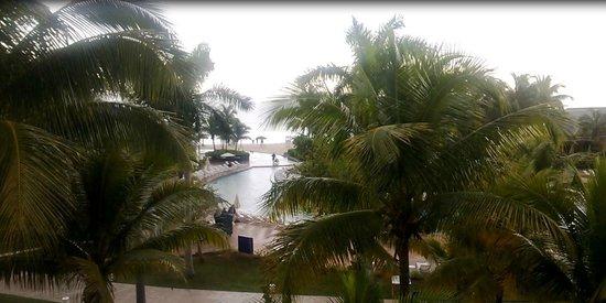 Grand Lucayan, Bahamas: Lucaya Hotel
