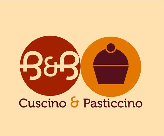 B&B Cuscino & Pasticcino: B&B Cuscino&Pasticcino