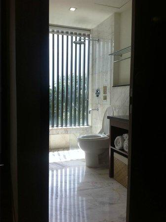 HOUSE Sangkuriang - Bandung : Toilet