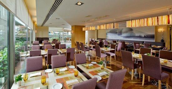 divan hotel istanbul tripadvisor