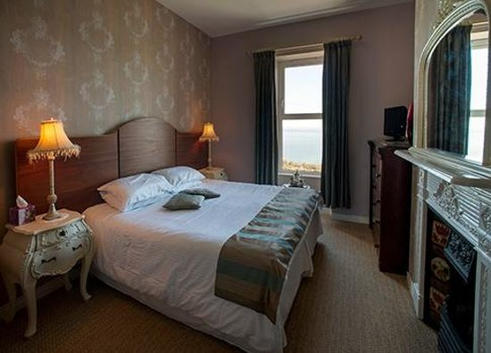 ardaghmore bed and breakfast bewertungen fotos ballycastle nordirland tripadvisor. Black Bedroom Furniture Sets. Home Design Ideas