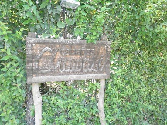 Chawasi Cabanas
