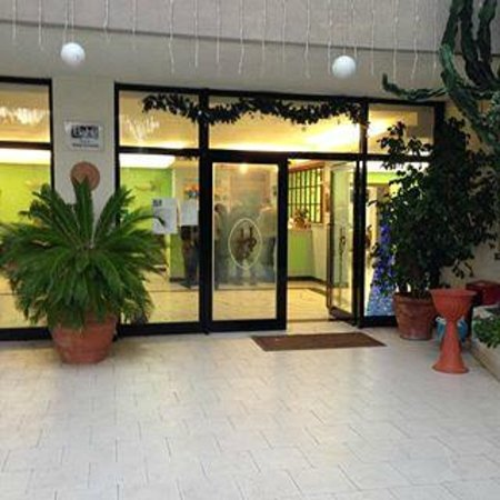 Photo of Hotel Cristallo Paestum Capaccio