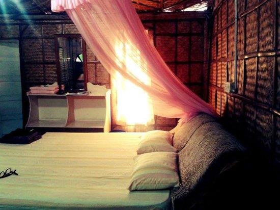 Ashtamudi Homestay: Room 204