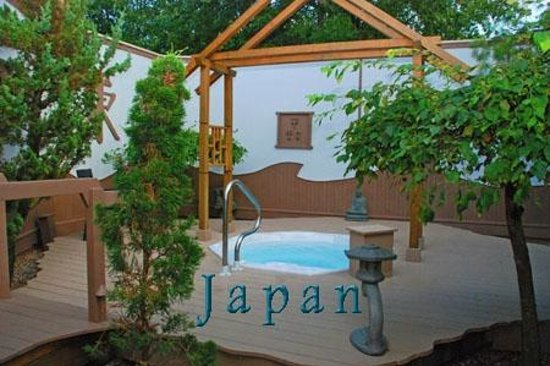 oasis hot tub gardens comstock park all you need to know before you go tripadvisor