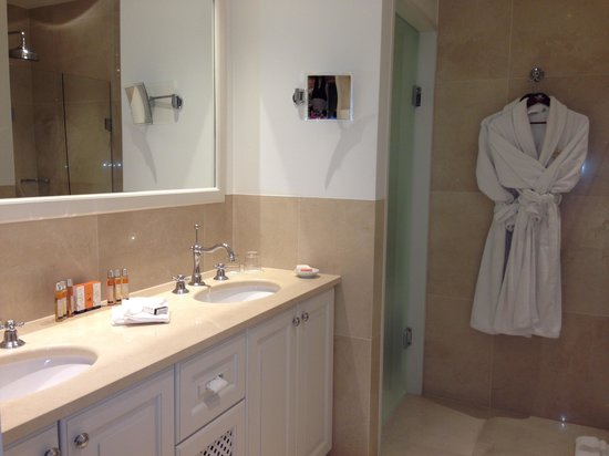 Hotel Prinsenhof Bruges : Room 29