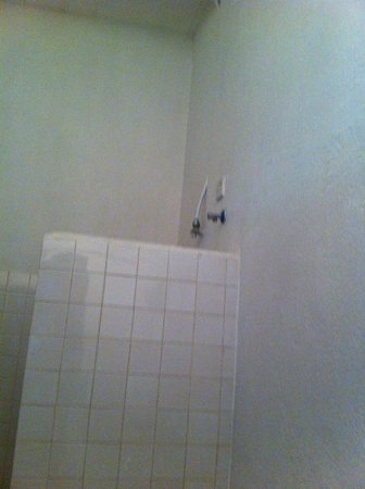 Apa Villa Illuketia: bath