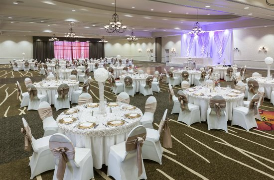 Marvelous Hilton Garden Inn Dallas Lewisville   UPDATED 2017 Prices U0026 Hotel Reviews ( TX)   TripAdvisor