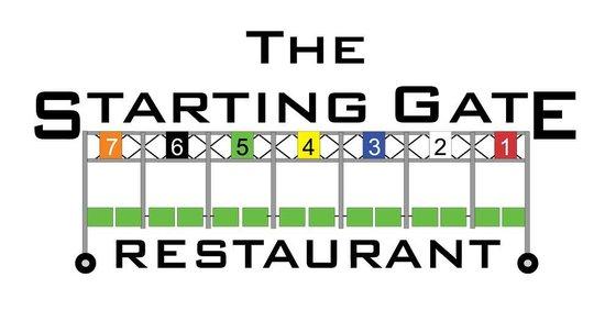 The Starting Gate Restaurant
