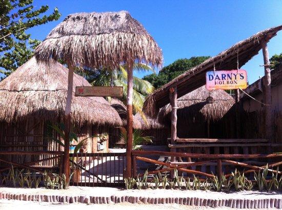 D'Arny's: getlstd_property_photo