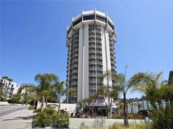 Photo of Hotel Angeleno Los Angeles