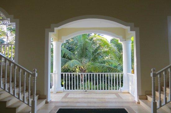 Luxury Bahia Principe Cayo Levantado Don Pablo Collection : Villa 13
