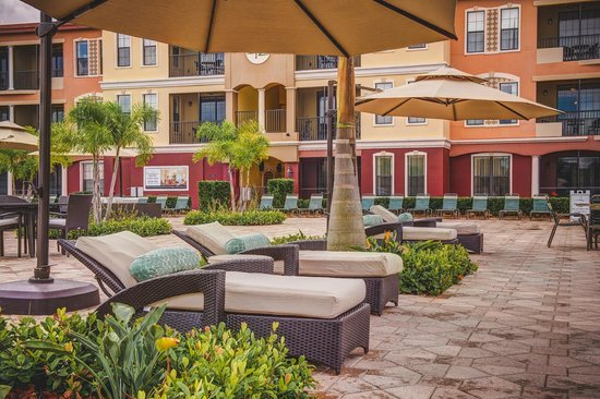 Cheap Hotel Rooms Tampa Fl