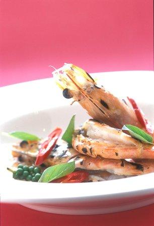 Sombat Thai Cuisine