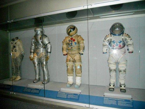 Resultado de imagen para Centro Espacial John F. Kennedy