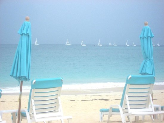 Ocean Echo Very Nice Beach Chairs Free With Lunch