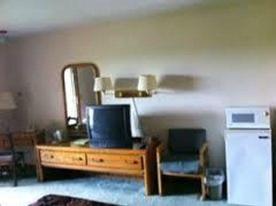 Photo of Timber Inn Motel Phillips