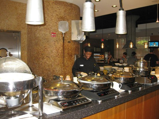 breakfast buffet westin st louis st louis mo picture of rh tripadvisor co nz breakfast buffet saint louis mo breakfast buffet st louis county
