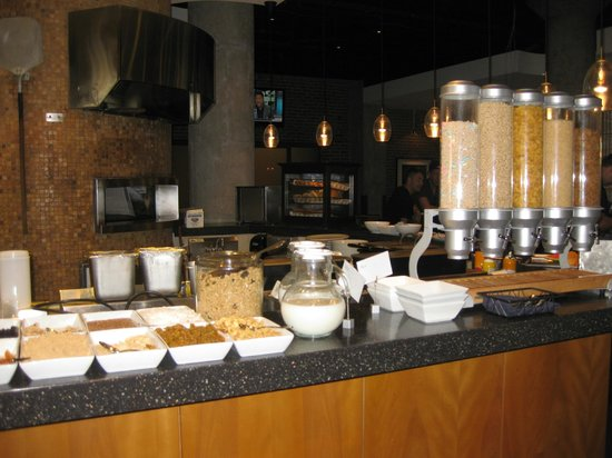 breakfast buffet westin st louis st louis mo picture of rh tripadvisor co nz breakfast buffet st louis missouri breakfast buffet downtown st louis