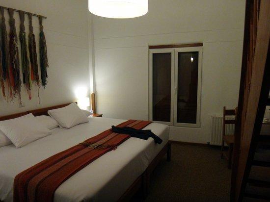 Tierra Viva Cusco Centro: Hotel