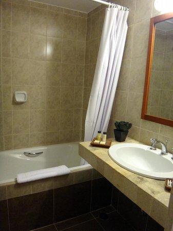 Tierra Viva Cusco Centro : Hotel