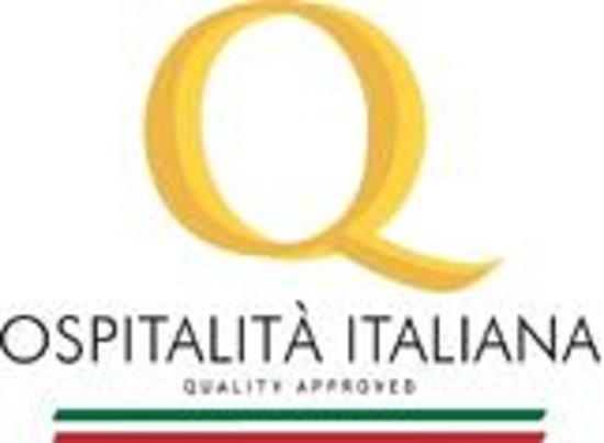 Italian Kitchen: Italian Government award
