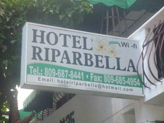 Tiempo Baño Maria Bonito:Nuevo! Encuentra y reserva tu hotel ideal en TripAdvisor, y obtén