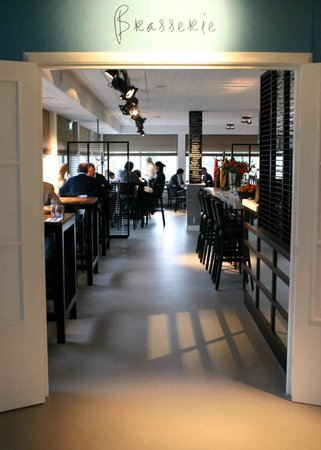 De Veranda, Amsterdam - Restaurant Reviews, Phone Number & Photos ...