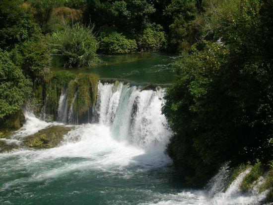 Krka National Park : 3