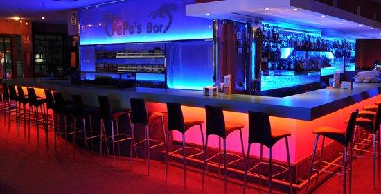 Pepe's Bar