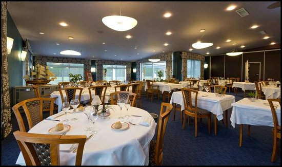 Best Western Lafayette Hotel And Spa Epinal