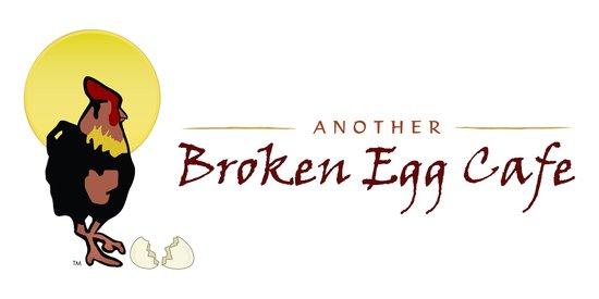 Another Broken Egg Café