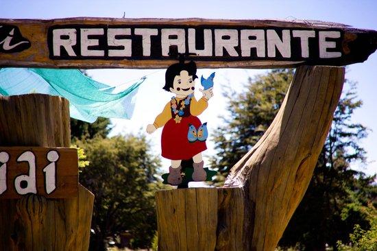 Heidi Restaurant