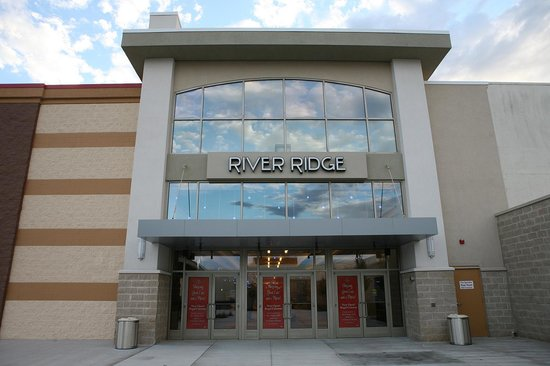 River Ridge Mall