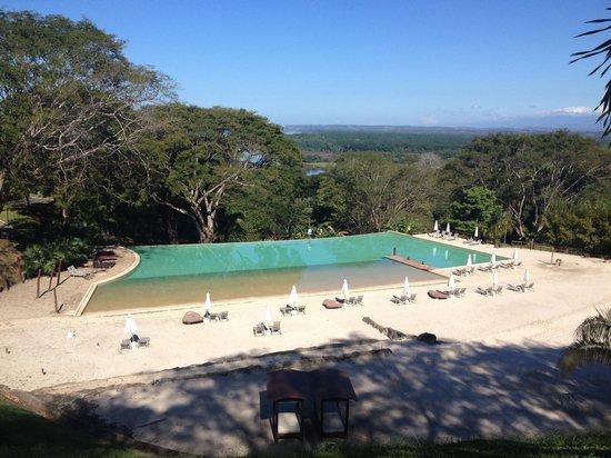 Nativa Resort : Piscina