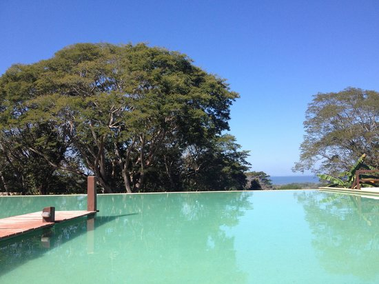Nativa Resort : Pool