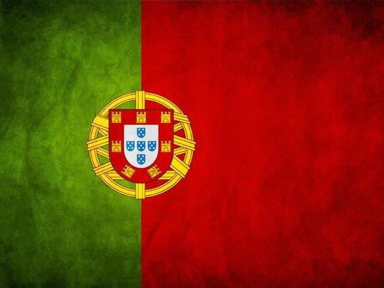 Acepipe: Casa Portuguesa, com Certeza!!