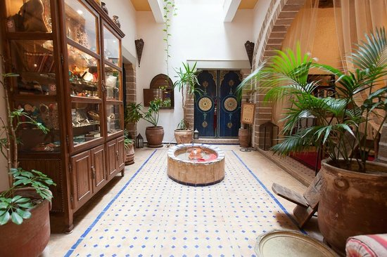 Photo of Riad Al Zahia Essaouira