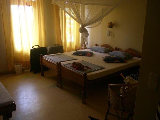 Villa Lucky Star : Room number 6