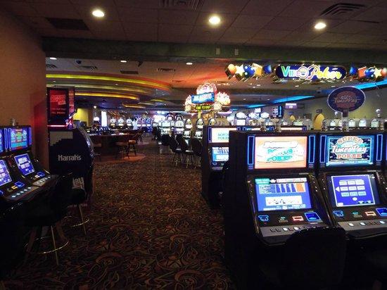 Casino Picture Of Harrah S Laughlin Laughlin Tripadvisor
