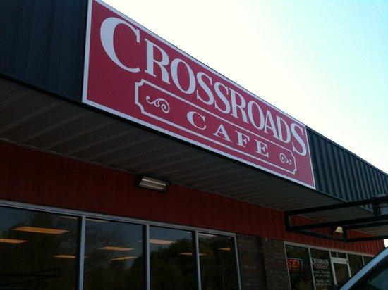 Crossroads Cafe: c/o chickadette.blogspot.com