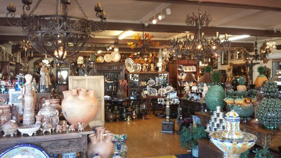 Zocalo Village Tucson 2019 All You Need To Know Before Go With Photos Tripadvisor
