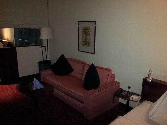 金字塔酒店照片